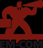 EM-COM | Régie et annuaires pour les écoles, associations et Alumnis